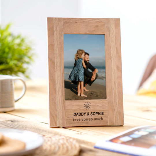 original_daddy-me-personalised-photo-frame