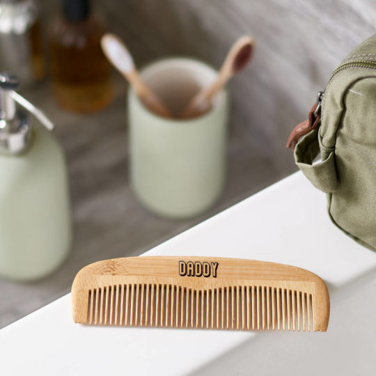 original_daddy-personalised-wooden-comb