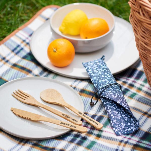 original_personalised-camping-cutlery-set