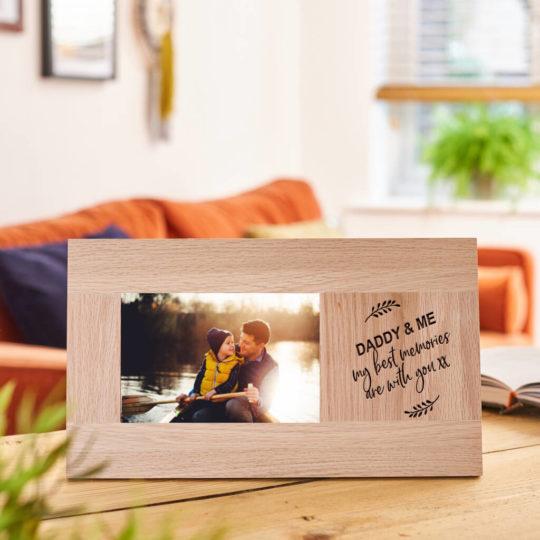 original_personalised-daddy-me-framed-photo-print