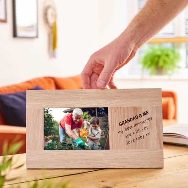 original_personalised-framed-photo-for-grandad