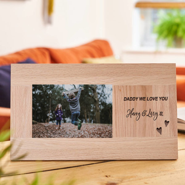 original_personalised-framed-photo-print-for-dad