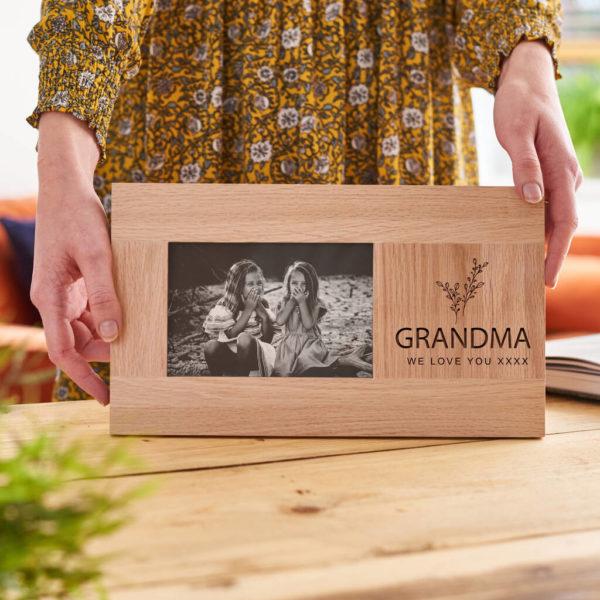 original_personalised-framed-print-for-grandma