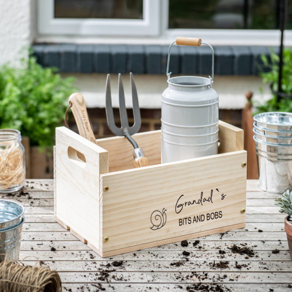 original_personalised-gardening-box-for-grandad