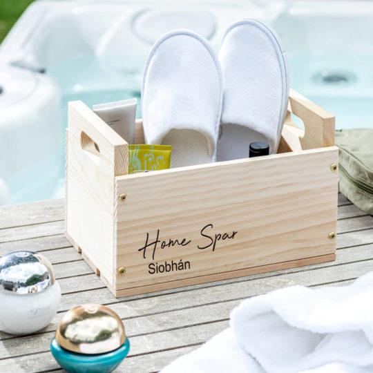 original_personalised-home-spar-gift-box-for-her
