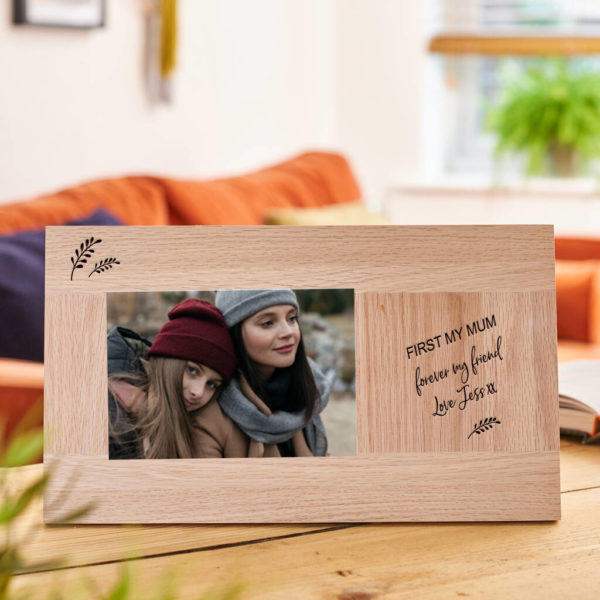 original_personalised-mother-daughter-photo-frame