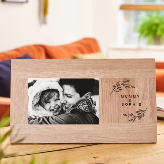 original_personalised-mummy-and-me-framed-print-for-her