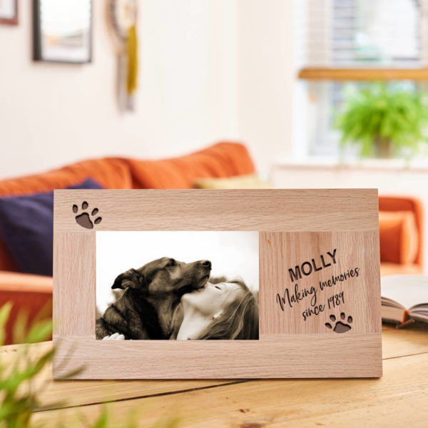 original_personalised-pet-wooden-photo-frame