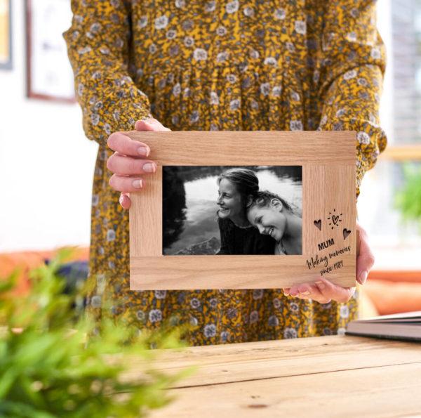 original_personalised-picture-frame-for-mum