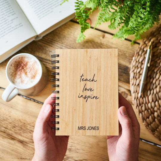 original_personalised-teacher-wooden-notebook