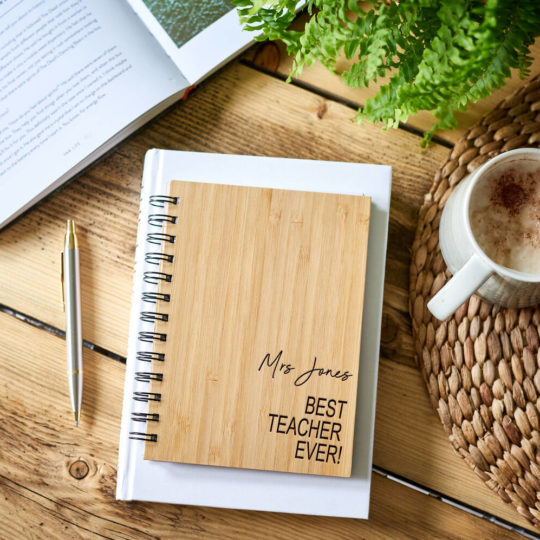 original_personalised-thank-you-teacher-notebook