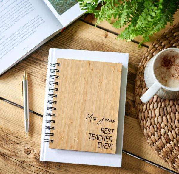 original_personalised-thank-you-teacher-notebook