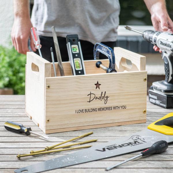 original_personalised-tool-box-gift-for-him
