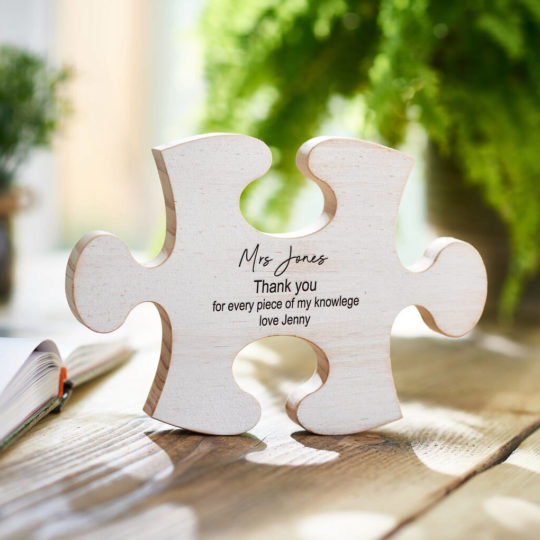 original_teacher-gift-personalised-puzzle-piece