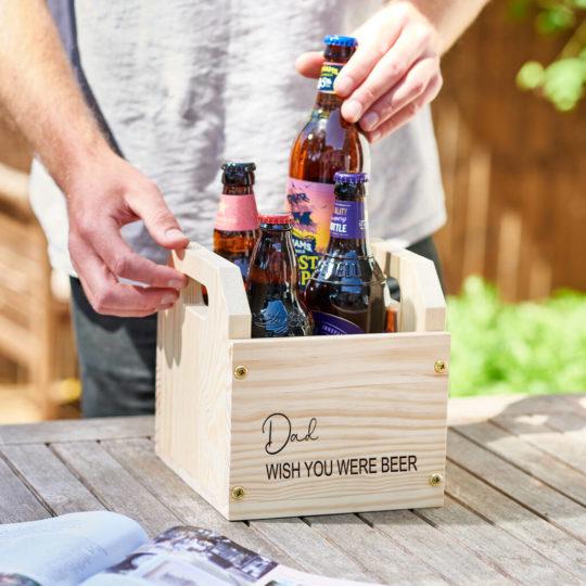 original_wish-you-were-beer-beer-holder