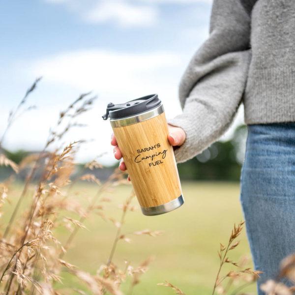 original_camping-fuel-personalised-mug-for-nature-lovers