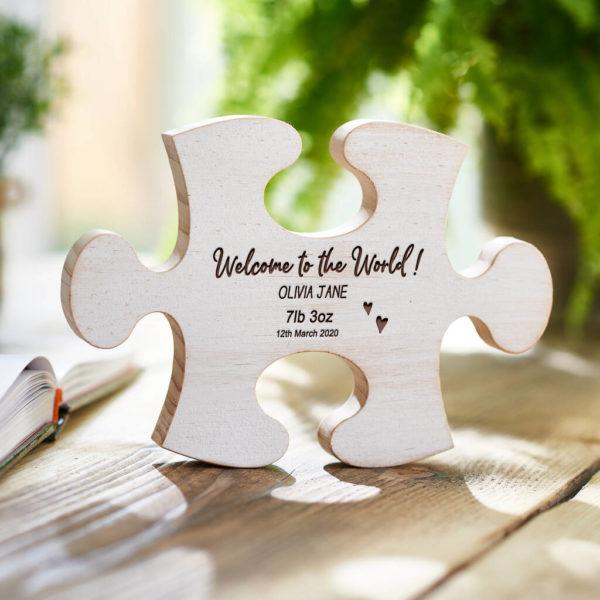 original_personalised-new-baby-puzzle-piece-keepsake
