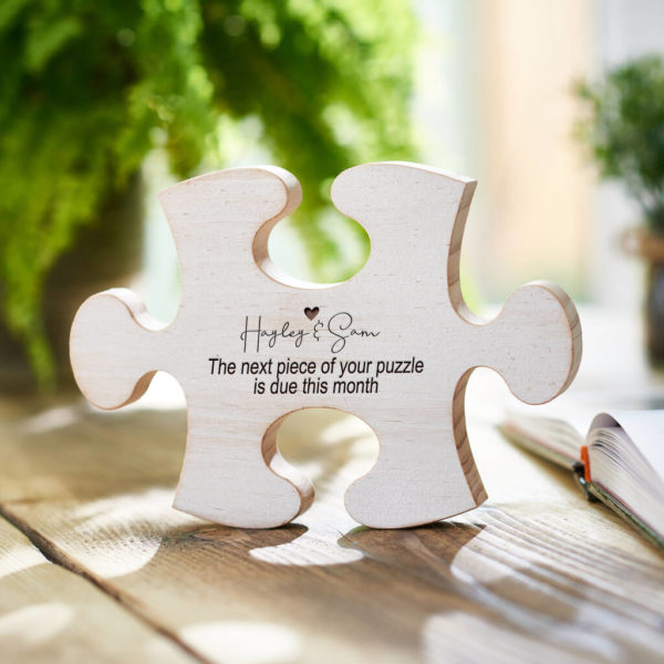 original_piece-of-our-puzzle-personalised-baby-gift
