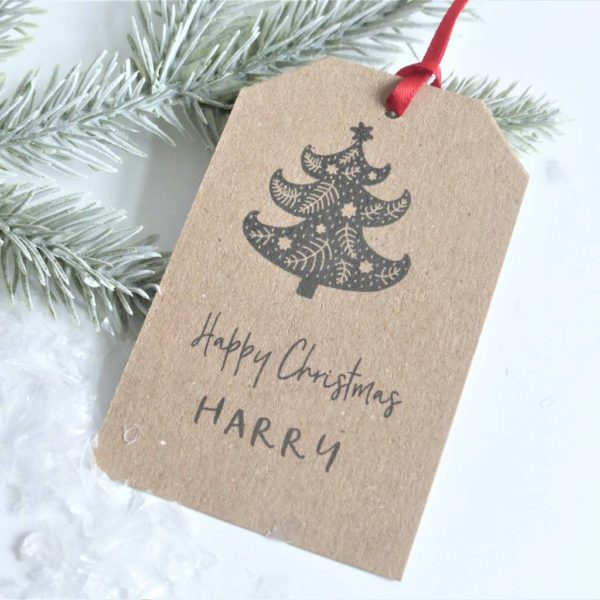 original_children-s-personalised-christmas-gift-tags