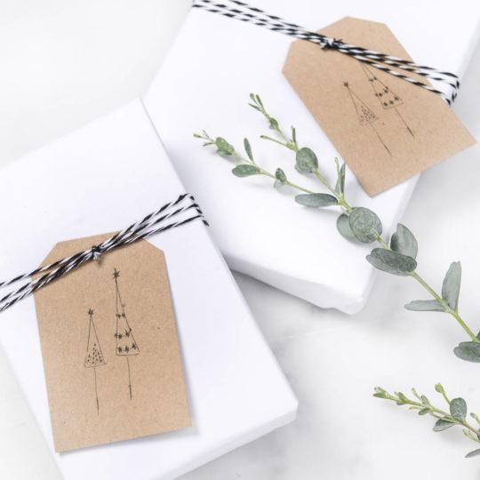 original_christmas-gift-tags-with-christmas-trees