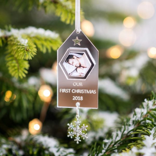 original_daddy-first-christmas-silver-photo-decoration