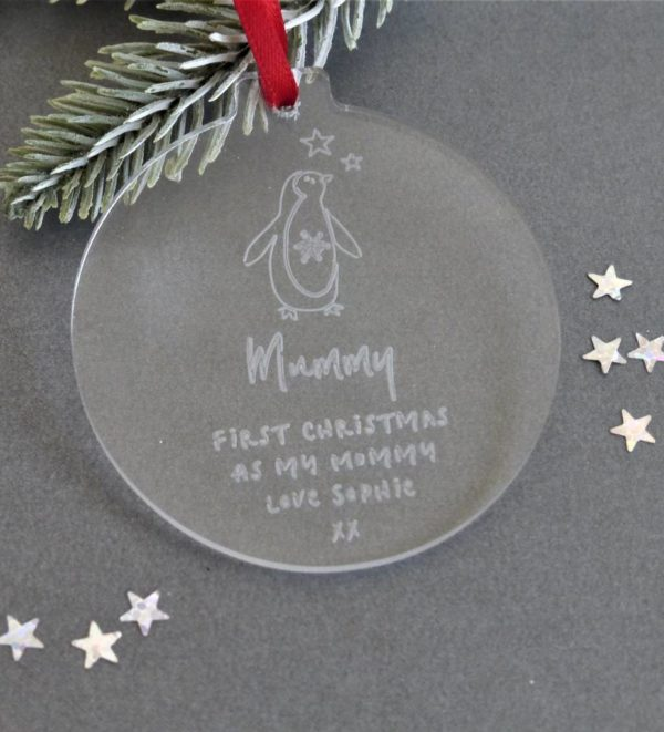 original_first-christmas-as-my-mummy-personalised-bauble