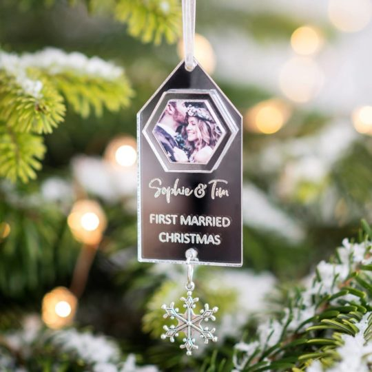 original_first-christmas-silver-photo-wedding-hanging-decoration
