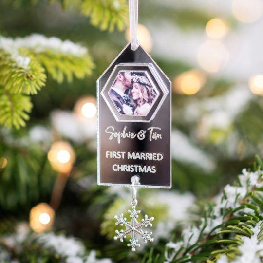 original_first-christmas-silver-photo-wedding-hanging-decoration