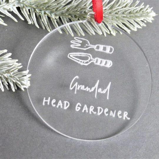 original_gardening-personalised-christmas-bauble-decoration