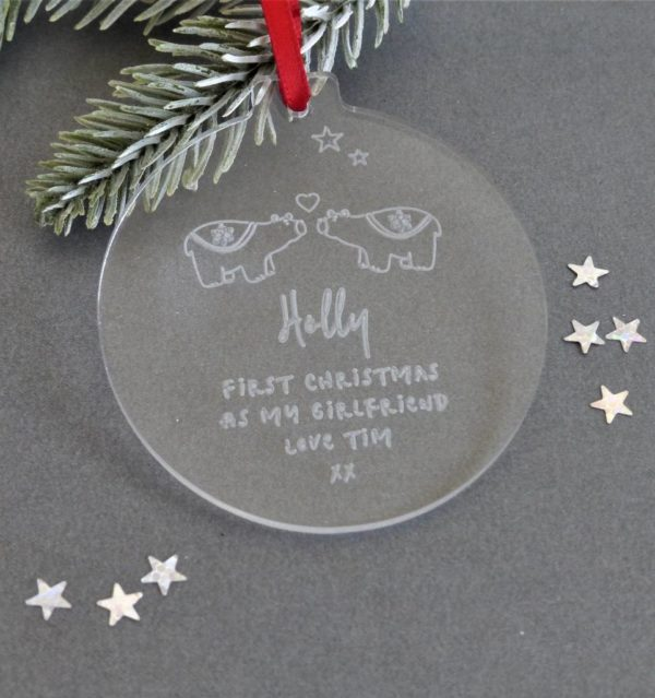 original_girlfriend-personalised-christmas-bauble-decoration