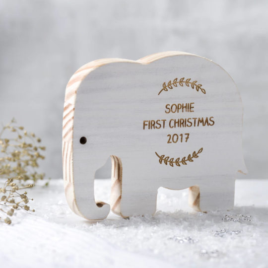 original_personalised-baby-s-first-christmas-elephant