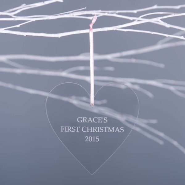 original_personalised-first-christmas-hanging-decoration