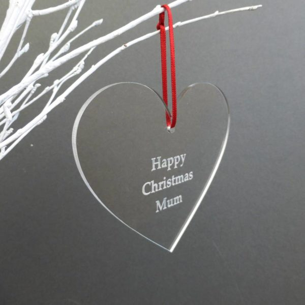 original_personalised-happy-christmas-hanging-decoration