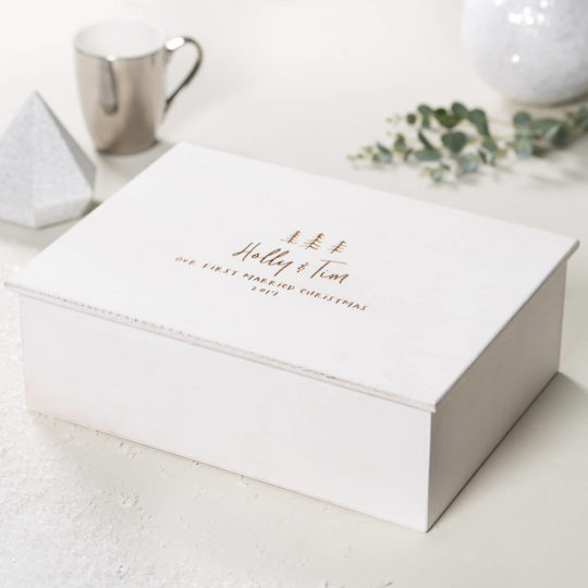 original_personalised-our-first-christmas-wooden-keepsake-box