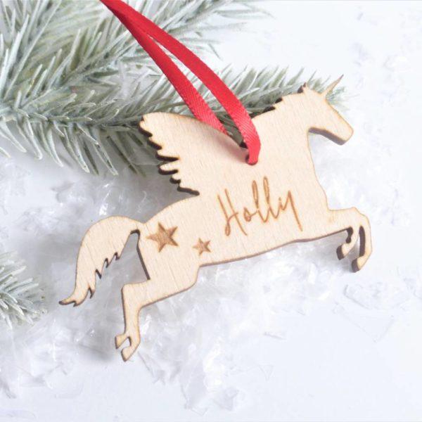 original_personalised-unicorn-christmas-decoration