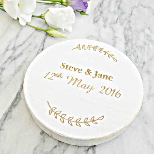 original_couples-personalised-wedding-drink-coaster