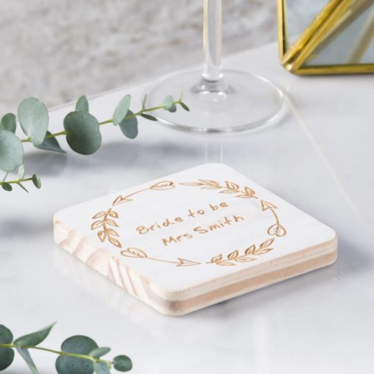 original_personalised-bride-to-be-floral-coaster