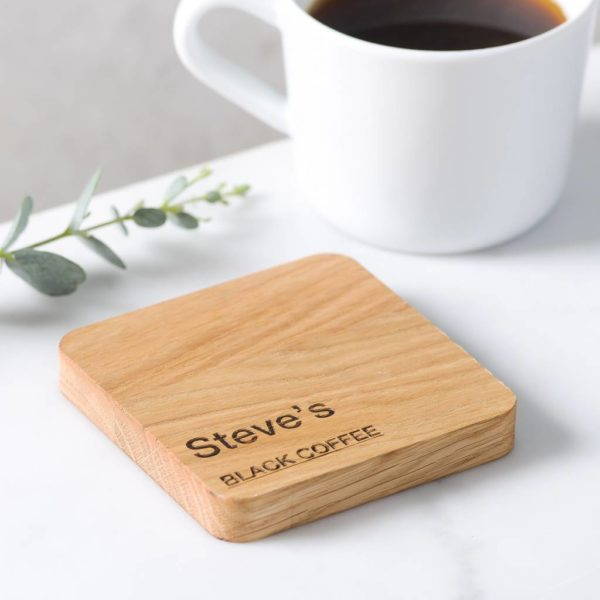 original_personalised-oak-favourite-drink-wooden-coaster