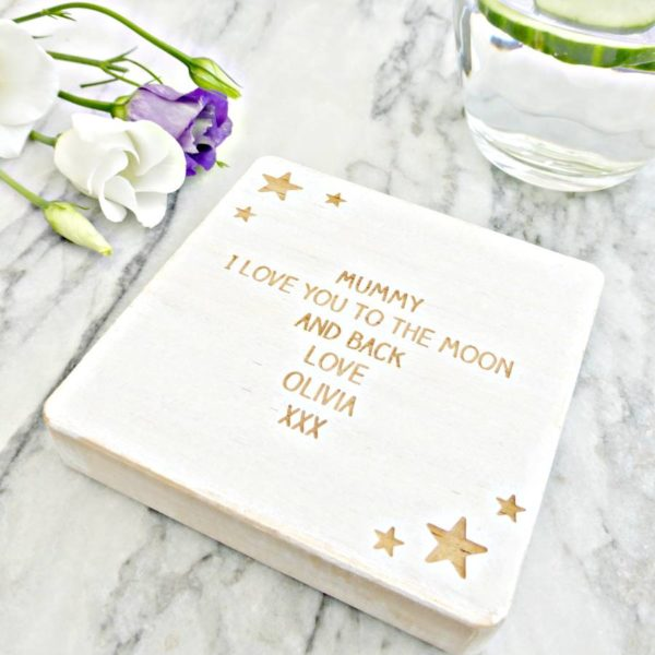 original_personalised-to-the-moon-and-back-drink-coaster