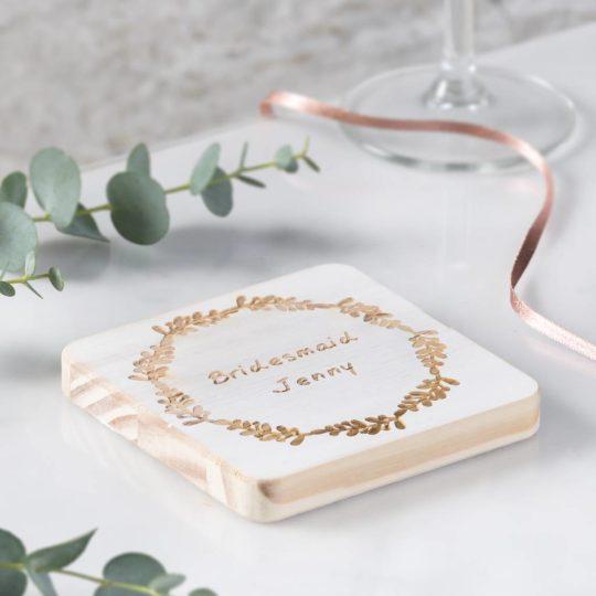 original_personalised-bridesmaid-floral-drinks-coaster