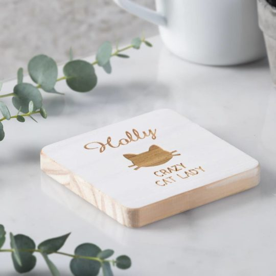 original_personalised-crazy-cat-lady-coaster