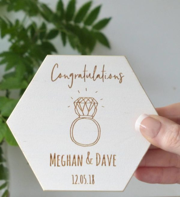 original_personalised-hexagonal-coaster-engagement-gift