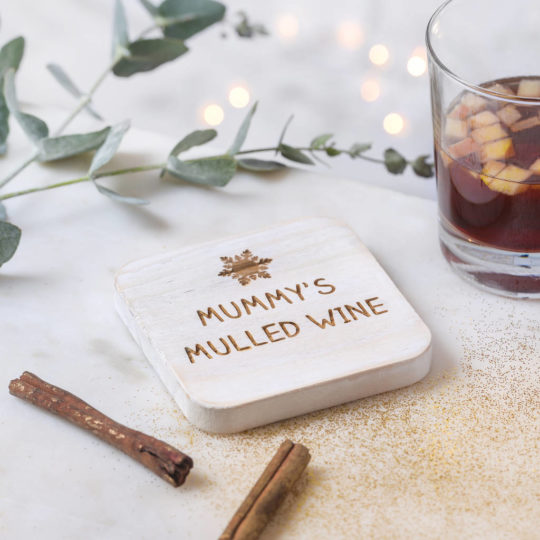 original_personalised-mulled-wine-coaster