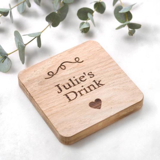 original_personalised-oak-drinks-coaster