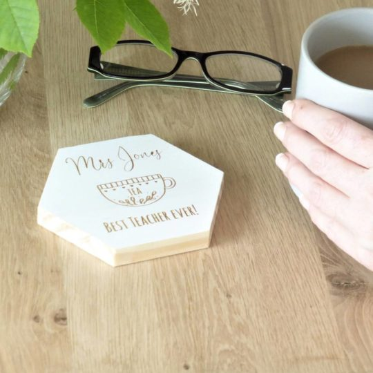 original_thank-you-teacher-personalised-coaster