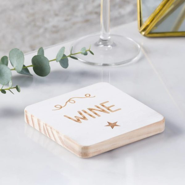 original_wine-personalised-wooden-coaster