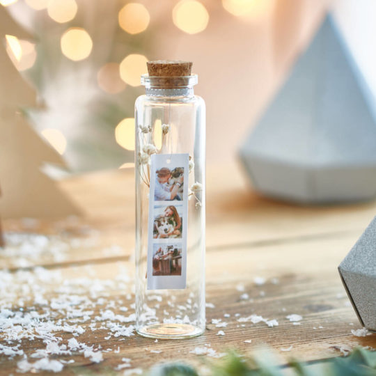 original_personalised-dried-flower-photo-bottle-for-her