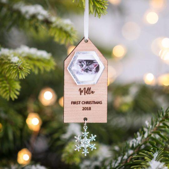 original_personalised-pet-photo-decoration