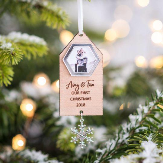 original_personalised-photo-couples-christmas-hanging-decoration