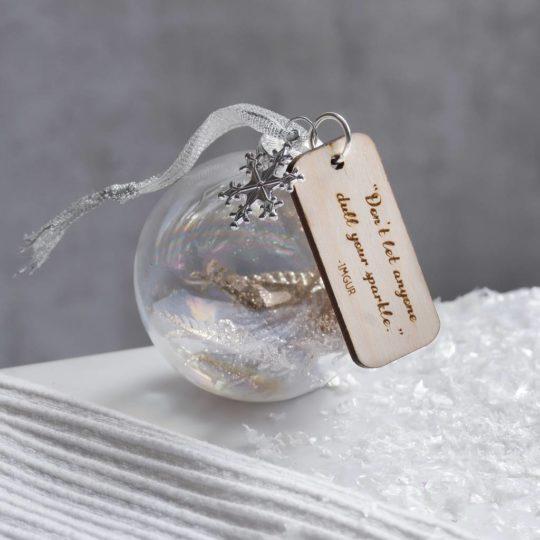 original_personalised-sparkle-bauble